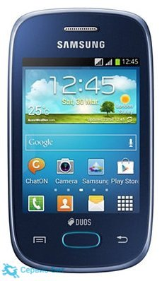 Samsung Galaxy Pocket Neo GT-S5310 | Сервис-Бит