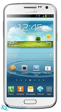 Galaxy Premier GT-I9260 | Сервис-Бит