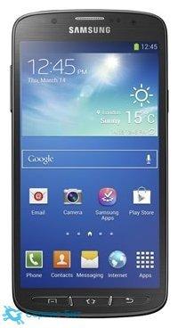 Galaxy S4 Active GT-I9295 | Сервис-Бит