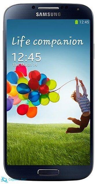 Galaxy S4 GT-I9505 | Сервис-Бит