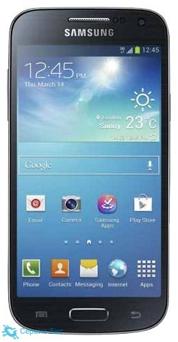 Samsung Galaxy S4 mini GT-I9190 | Сервис-Бит