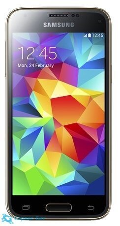 Samsung Galaxy S5 mini SM-G800H/DS | Сервис-Бит