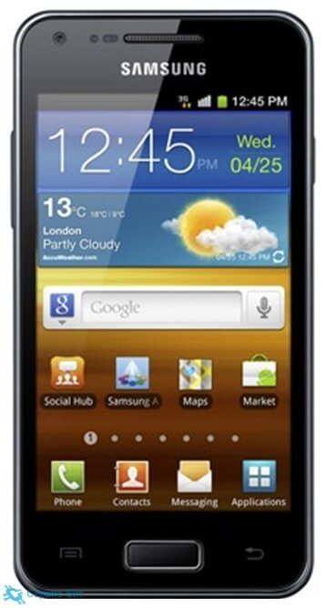 Samsung Galaxy S Advance GT-I9070 | Сервис-Бит
