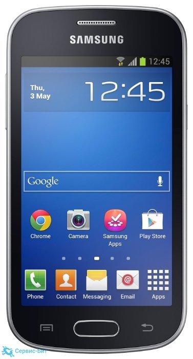 Galaxy Trend GT-S7390 | Сервис-Бит