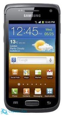 Galaxy W GT-I8150 | Сервис-Бит
