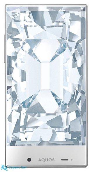 Sharp Softbank 305SH Aquos Crystal | Сервис-Бит