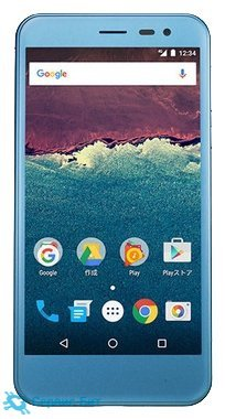 Sharp Y!Mobile 507SH Android One | Сервис-Бит