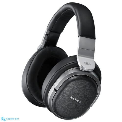 MDR-HW700DS | Сервис-Бит