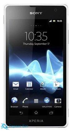 Sony Xperia GX | Сервис-Бит