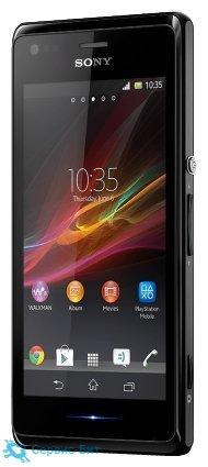 Sony Xperia M dual | Сервис-Бит