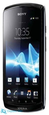 Sony Xperia neo L | Сервис-Бит