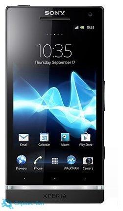 Sony Xperia SL | Сервис-Бит