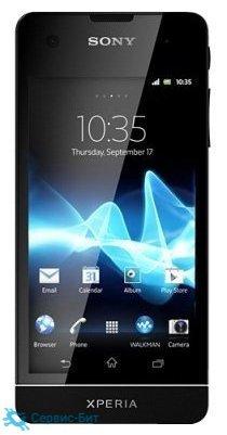 Sony Xperia SX | Сервис-Бит