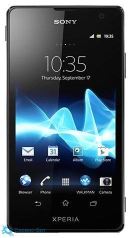 Sony Xperia TX | Сервис-Бит