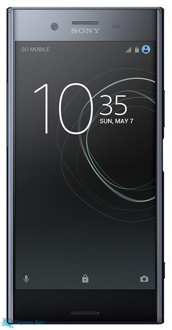 Sony Xperia XZs Dual 32Gb | Сервис-Бит