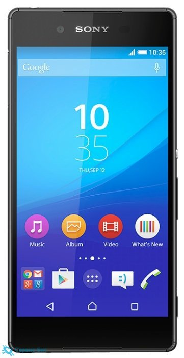 Sony Xperia Z3+ (E6553) | Сервис-Бит
