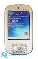T-Mobile MDA compact | Сервис-Бит