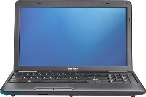 Toshiba Satellite C655-S5068 | Сервис-Бит