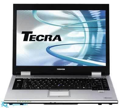 Tecra A9-139 | Сервис-Бит