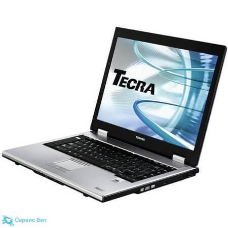 Tecra S5-10X | Сервис-Бит