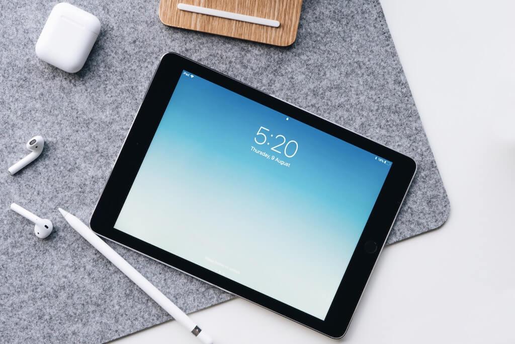Ремонт планшетов | Сервис-Бит | Сервис-Бит